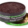 Chewing-Tobacco