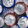 Cold-Cans-of-Soda